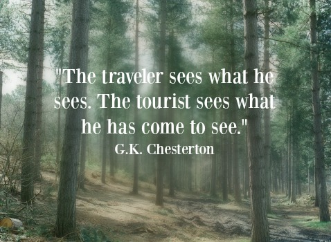 GK-Chesterton-quote-travel